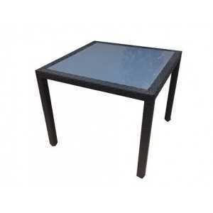 Mesa de terraza GT-1011
