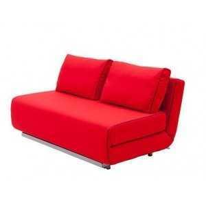 Sofá cama Blocks para hostelería