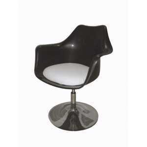 Mobiliario para hosteleria cafeterias y restaurantes todos los modelos de sillas econ micas - Butaca giratoria ...