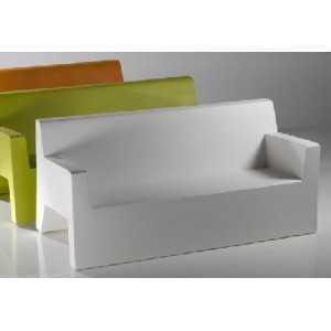 sofa para Chillout Jut