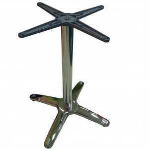 Pie de mesa UF019