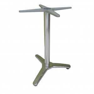 Pie de mesa para hostelería UF018