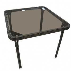 Mesa para hostelería Dealia
