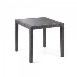 Mesa para terraza Ros