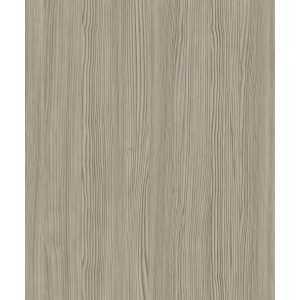 Tablero werzalit de 70x70 cm en color Café