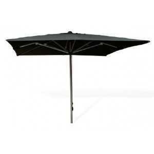 Parasol Inox para hostelería