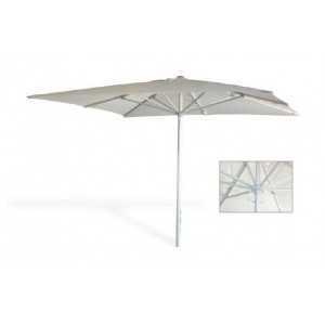 Parasol Aluminio para exteriores