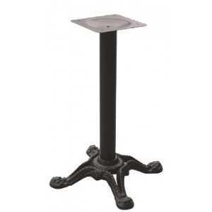 Pied de table E89
