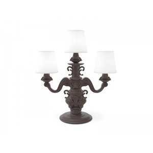 Lámpara de mesa Bella