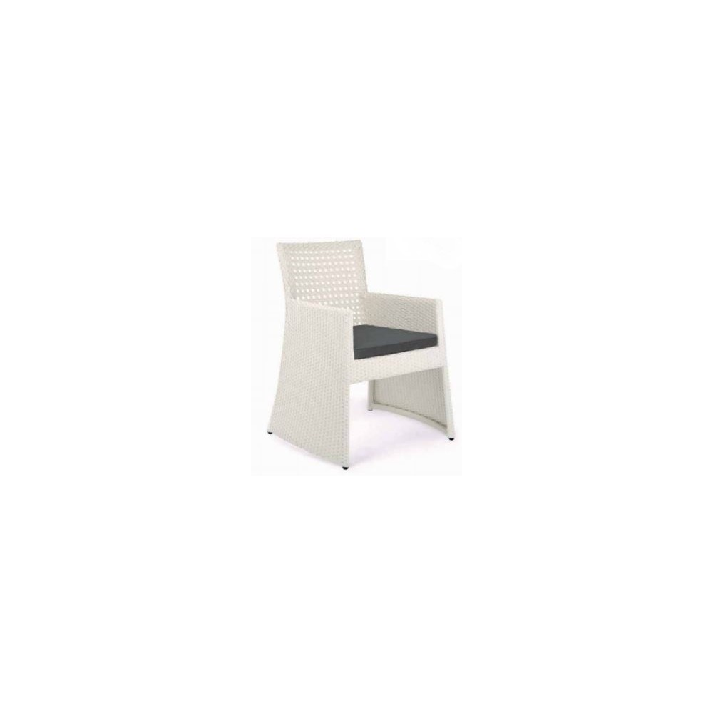 SILLON ABY MONTREAL - 1