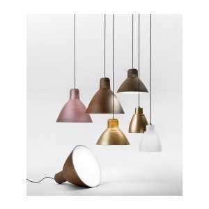 Lámpara BELL S-M-L