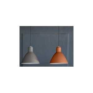 Lámpara BELL L