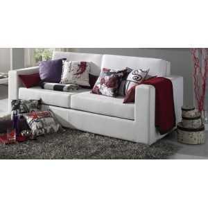 Sofá modelo Mante.3Plz