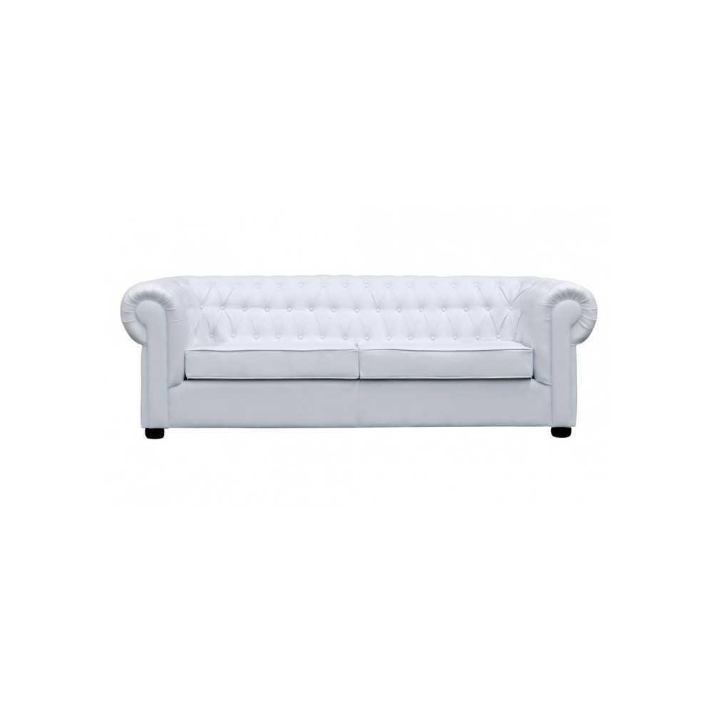 Sofa tapizado Chester