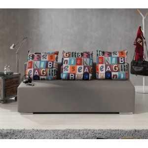Sofá cama Mod. Star