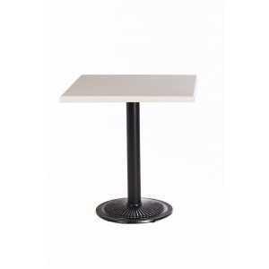 Pied de table E40