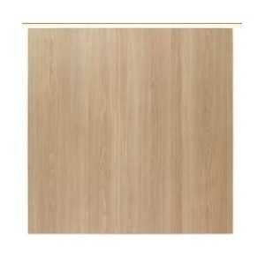 Tablero melamina color Roble Hera - 70X70
