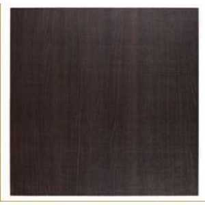 Tablero melamina color Roble Sinatra - 70X70