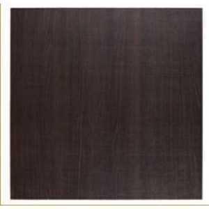 Tablero melamina color Roble Sinatra - 70X70