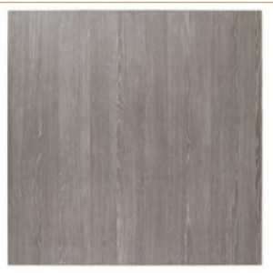 Tablero melamina color Roble Joplin - 70X70
