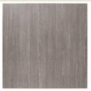 Tablero melamina color Roble Joplin - 70X70