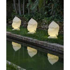 LAMPARA AMIDA PARA EXTERIORIES Y CHILLOUTS