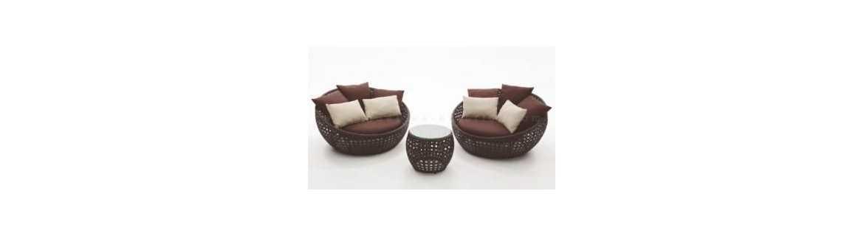 Muebles Chillout