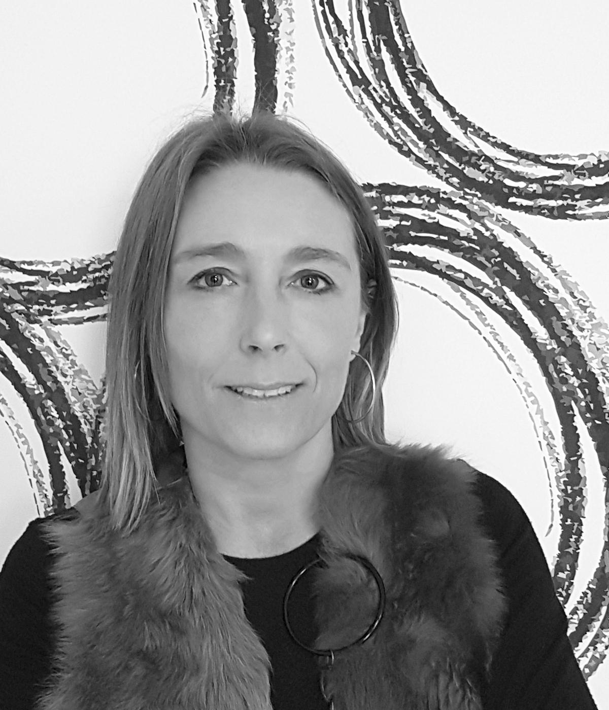 Angela Pijuan